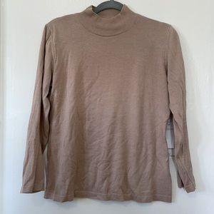 3/$19✨ Angel Apparel Sweater Top